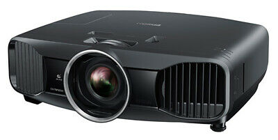 AU1499.99 • Buy EPSON HD Home Theatre Projector+THX Certification+Ultra Black Levels EH-TW9200