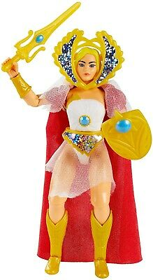 $33.33 • Buy Masters Of The Universe Origins - She-Ra Collectible Action Figure (IN HAND)