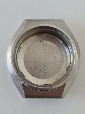 $ CDN89.54 • Buy Vintage Original Seiko 6139-8040 Case For Parts January 74