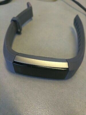 AU22.62 • Buy Fitbit Alta 2 (need Charger)