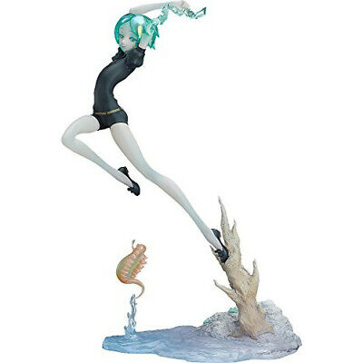 $ CDN606.48 • Buy Land Of The Lustrous Phosphophyllite 1/8 Scale ABS & PVC Painted Finished  [NEW]