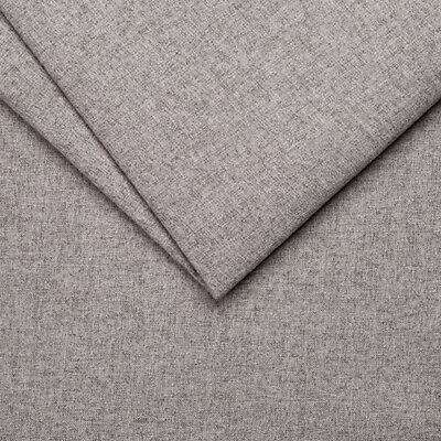 EKTORP 2 Seat IKEA Sofa Bed Cover , Slipcovers - Cashmere Blends Rabbit • 208£