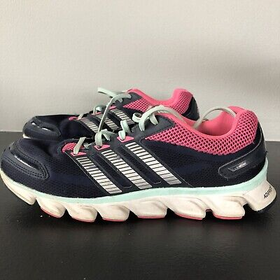 $ CDN50.35 • Buy Adidas Womens Shoes Size 8.5 Power Blaze C76995 Running Shoes Athletic UK 7