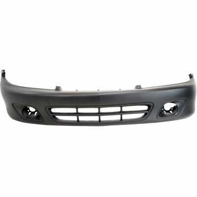 $142.51 • Buy New Front Bumper Cover For 00-02 CAVALIER