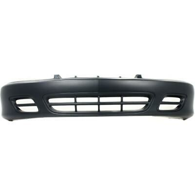 $146.19 • Buy New Front Bumper Cover For 00-02 CAVALIER