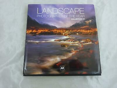 Landscape Photographer Of The Year: Collection 1 • 10£