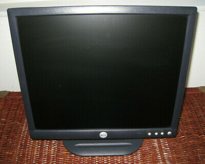 $39 • Buy  DELL 19  Inch Color Monitor DP/N 0g6566