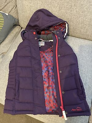Peter Storm Padded Gilet Child • 5£