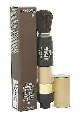 Lancome Ladies Womens 3g Star Bronzer All Over Magic Bronzing Brush • 29.49£