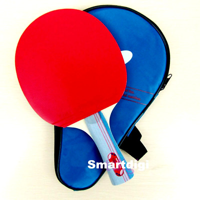 AU47.95 • Buy Butterfly 4 Series TBC401/402/403 Table Tennis Ping Pong Racket Paddle Bats AU