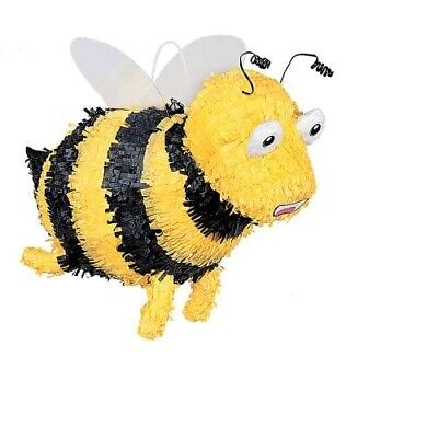 £13.10 • Buy Bumble Bee Pinata Perfect Party Toy