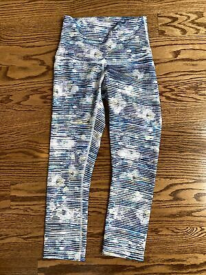 $ CDN15.99 • Buy Lululemon Size 4 Leggings