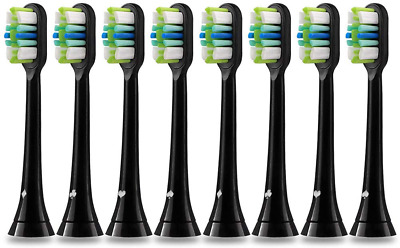AU12.50 • Buy Toothbrush Heads For Philips Sonicare DiamondClean, ProtectiveClean, EasyClean,