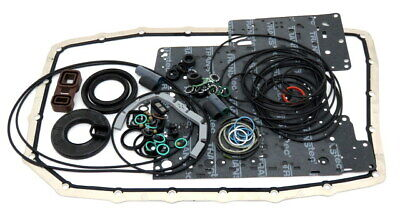 AU355.93 • Buy 6R80 Overhaul Kit Ford 6 Speed 2009-Up