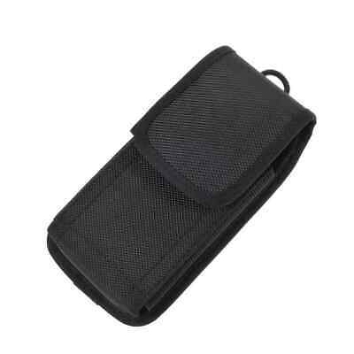 £12.87 • Buy Case Cover For Nokia E63 Belt In Nylon With Two Belt Loops Vertical And Horiz...