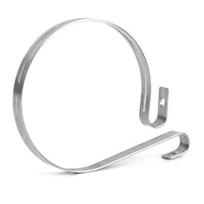 £2.60 • Buy Brake Band Replacement For HusqvarnA 136 137 141 142 Chain Saw Accessories