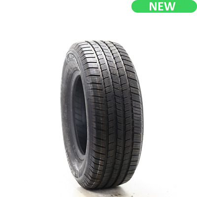 $125.79 • Buy New 255/65R16 Michelin LTX M/S2 106T - 12/32