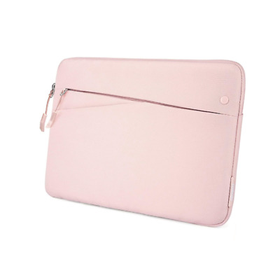 £24.01 • Buy Slim Soft Carry Case Sleeve For IPad Air 10.5‑inch Retina 11