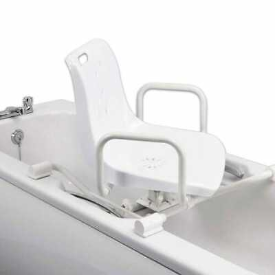 £92.54 • Buy NRS Width Adjustable Swivelling Mobility Bath Seat