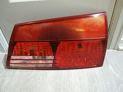 $74.95 • Buy 2004 2005 Toyota Sienna Passenger Right HATCH Mounted Tail Light Lamp Taillight