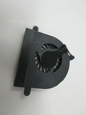 $15 • Buy For DELL ALIENWARE M17x R3 R4 CPU Cooling Fan DC28000CMF0 DC2800099F0