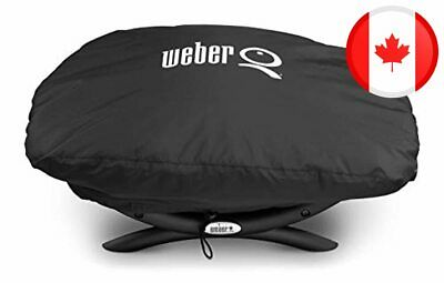 $ CDN31.99 • Buy Weber BONNET COVER - Q1000 SERIES AMER