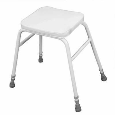 £38.99 • Buy Aidapt Perching Stool ChairHealth Comfort Mobility Aid
