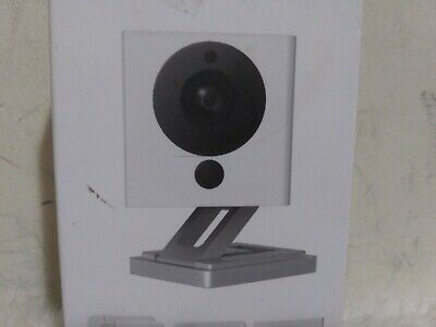 $ CDN24.25 • Buy New Only Wyze Cam V2 1080p HD Smart Home Camera(read Detail Carefully)