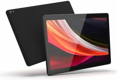 £89 • Buy 10  Inch Google Approved Android Tablet  IPS /  32GB / 2GB / 8MP & 2MP Cameras