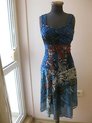 AU107.99 • Buy Bnwot Save The Queen Women's Dress Size S