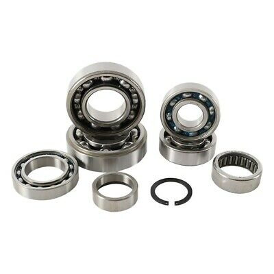$103.98 • Buy New Hot Rods Transmission Bearing Kits For Suzuki RM 250 2001-2008 TBK0050