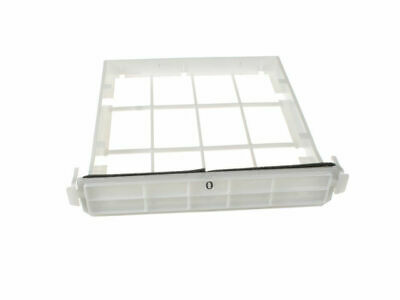 $29 • Buy Cabin Air Filter Case For 2004-2006 Toyota Camry 2005 W673WH Tray