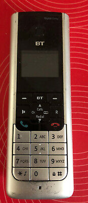 £9.99 • Buy Bt Freestyle 350 Additional Handset / Replacement Phone