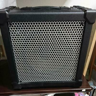 AU385.09 • Buy Roland CUBE 40XL Guitar Amp Free Shipping Arrive Quickly