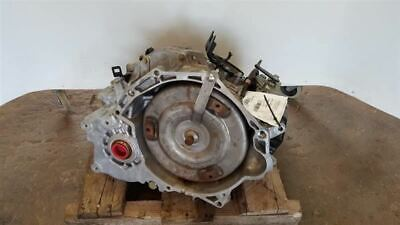 $436.73 • Buy Automatic Transmission Opt M43 Fits 03 Saturn Ion OEM
