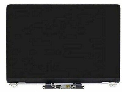 $319.95 • Buy Macbook Air LCD Display Assembly For  A2337 M1 2020 Replacement  EMC3598 Silver