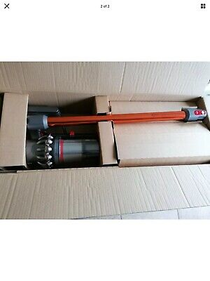 AU656.94 • Buy Dyson V10 Absolute Manufacturer Refurbished 1 Year Warranty