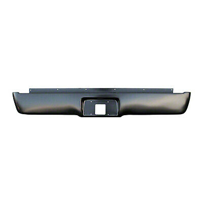 $110.87 • Buy Brand New Rear Steel Roll Pan For 1997-2003 Ford F150