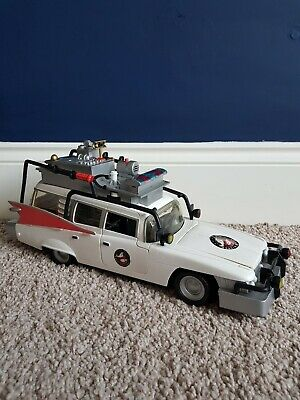 Extreme Ghostbusters Ecto-1 Car • 57.99£