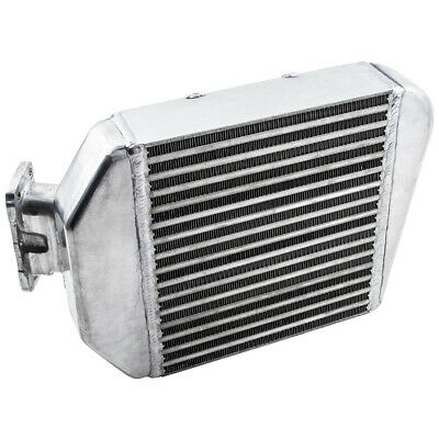 AU333.70 • Buy Top Mount Intercooler For Toyota Land Cruiser 80/100/105 Series 1HZ&1HDT 4.2L AU
