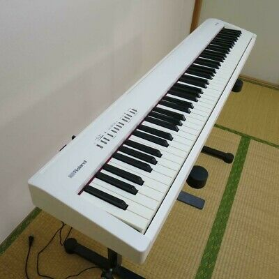 AU1483.13 • Buy Roland FP30WH 88-Key Digital Piano - White  Free Shipping Arrive Quickly