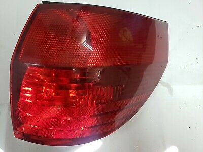 $30 • Buy 2004-2005 Toyota Sienna Right Side Tail Light