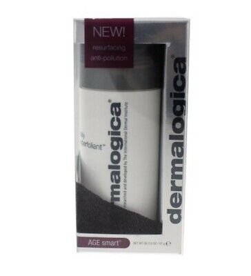 £55 • Buy Dermalogica Age Smart Daily Superfoliant Resurfacing Powder 13g With Free Gift