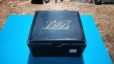 £100 • Buy T2M .21 Nitro Competition RC Buggy Truggy Truck Engine In Box Opened To Check...