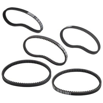 $ CDN58.37 • Buy 5Pcs Go Kart Belt 30 Series Replaces For 203591A Q43203W Mini Bikes Dirt Bike