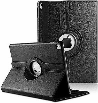 £4.99 • Buy For Apple IPad 8th Generation 10.2  2020 360° Rotating Smart Leather Case Cover