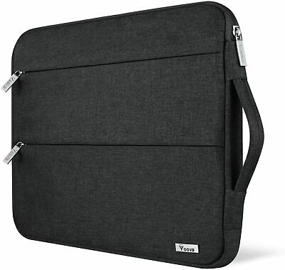 £29.99 • Buy Apple IPad Pro 12.9  Tablet Case 2020 Premium Shockproof Protective Sleeve Cover