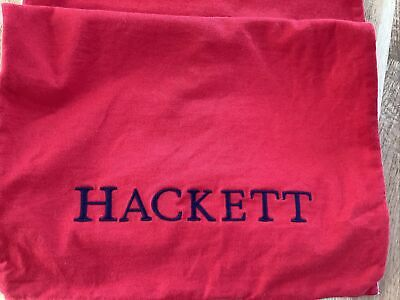 £20 • Buy Hackett England Rugby Special Edition Scarf Forever England
