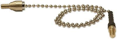 £16.22 • Buy Super Rod CRCM Chain And Magnet 480mm Long For Routing Cable Simple Effective