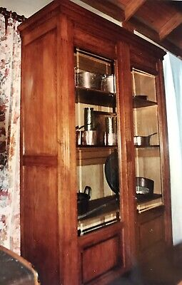 AU1950 • Buy Antique French Bookcase